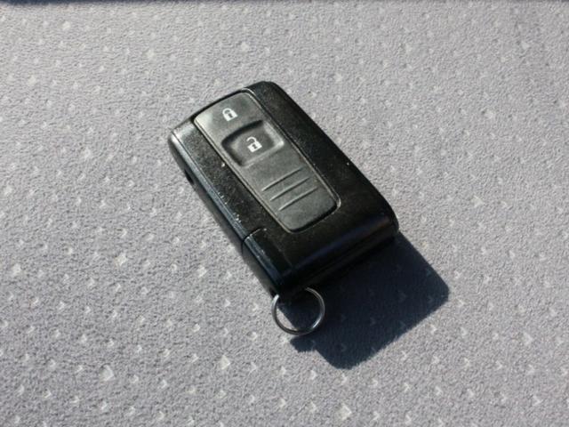 S 10thアニバーサリーエディション HDD バックカメラ(19枚目)