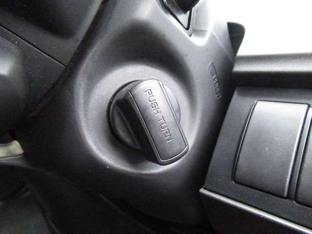スパーダS HDDナビ スマートスタイル フルセグ 両側電動(6枚目)