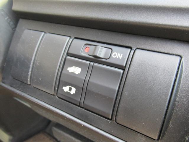 スパーダS Z HDDナビパッケージ バックカメラ 左電動(18枚目)