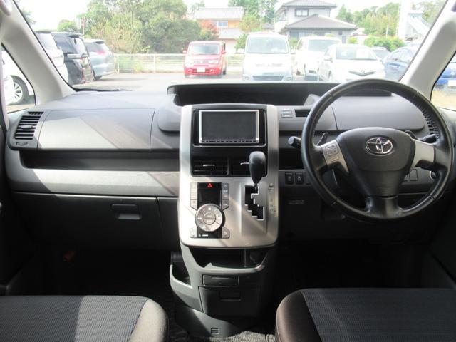 前方からの衝突時、センサーが感知すると瞬時に膨らみ乗員を守るエアバックは今や無くてはならない安全装備の1つです◇こちらのお車は運転席と助手席のWエアバックなので同乗者も安心です◇