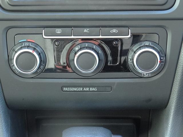フォルクスワーゲン VW ゴルフ 地デジ視聴ナビ ETC バックカメラ 新品バッテリー