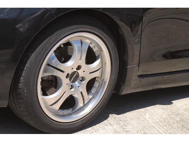 RS 5速MT 車高調 16インチ ワイドナビ スマートキー(8枚目)