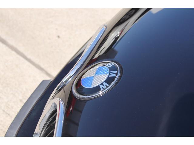「BMW」「BMW Z3ロードスター」「オープンカー」「茨城県」の中古車6