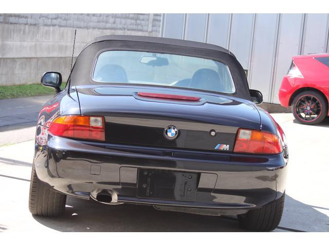 「BMW」「BMW Z3ロードスター」「オープンカー」「茨城県」の中古車10