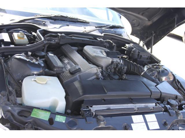 「BMW」「BMW Z3ロードスター」「オープンカー」「茨城県」の中古車12