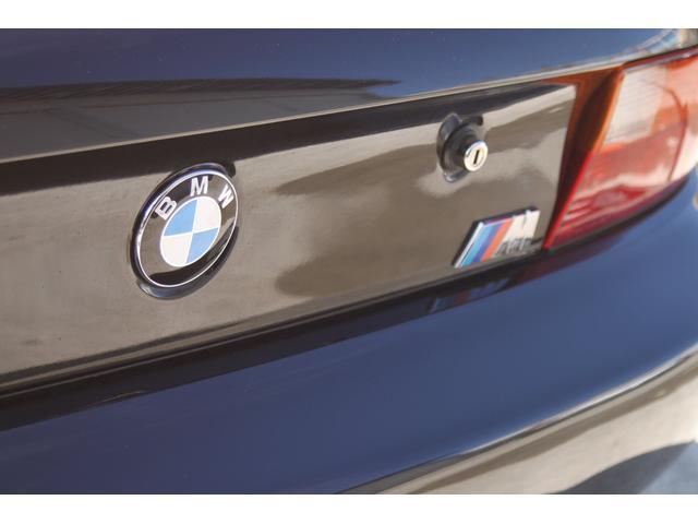 「BMW」「BMW Z3ロードスター」「オープンカー」「茨城県」の中古車15
