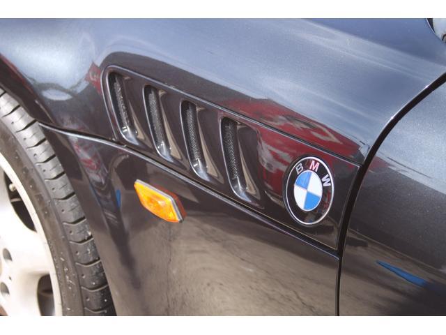「BMW」「BMW Z3ロードスター」「オープンカー」「茨城県」の中古車17