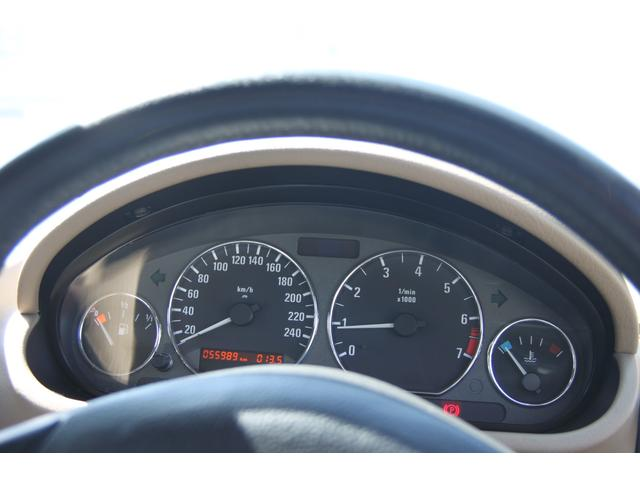 「BMW」「BMW Z3ロードスター」「オープンカー」「茨城県」の中古車20