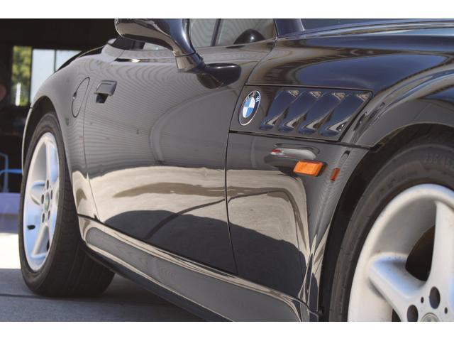 「BMW」「BMW Z3ロードスター」「オープンカー」「茨城県」の中古車26