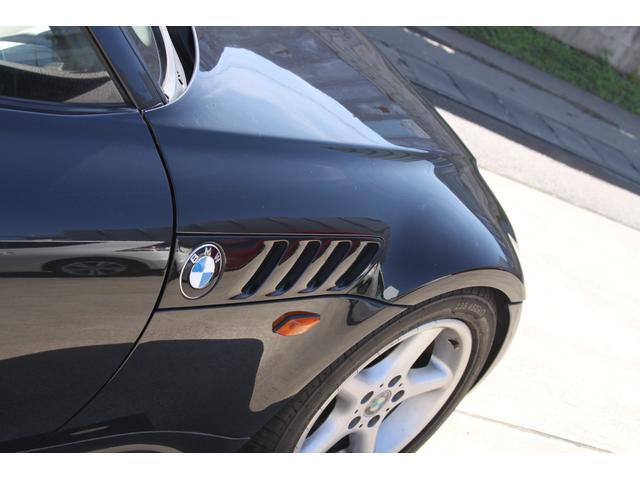 「BMW」「BMW Z3ロードスター」「オープンカー」「茨城県」の中古車27