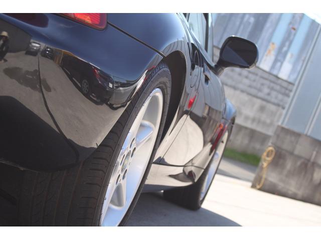 「BMW」「BMW Z3ロードスター」「オープンカー」「茨城県」の中古車29