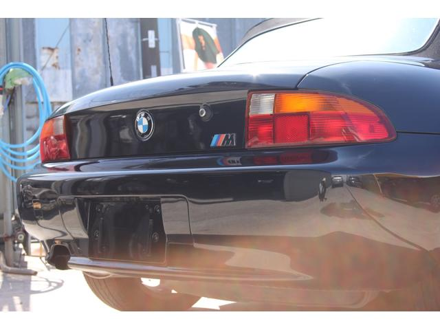 「BMW」「BMW Z3ロードスター」「オープンカー」「茨城県」の中古車30