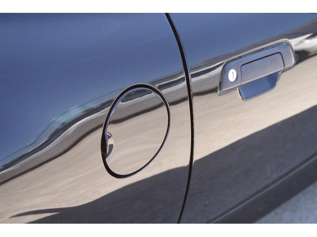 「BMW」「BMW Z3ロードスター」「オープンカー」「茨城県」の中古車31