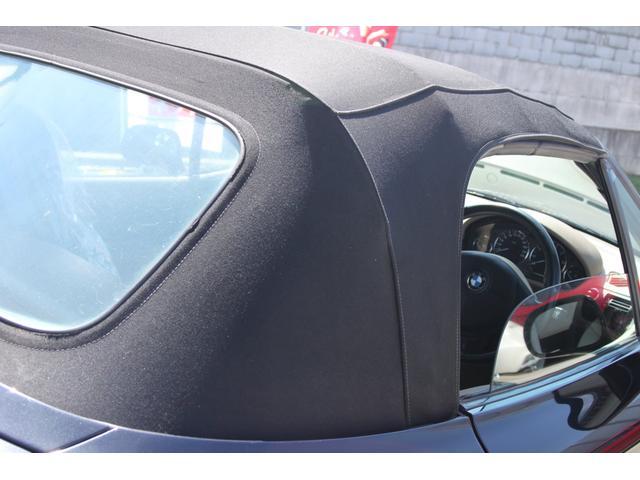 「BMW」「BMW Z3ロードスター」「オープンカー」「茨城県」の中古車32