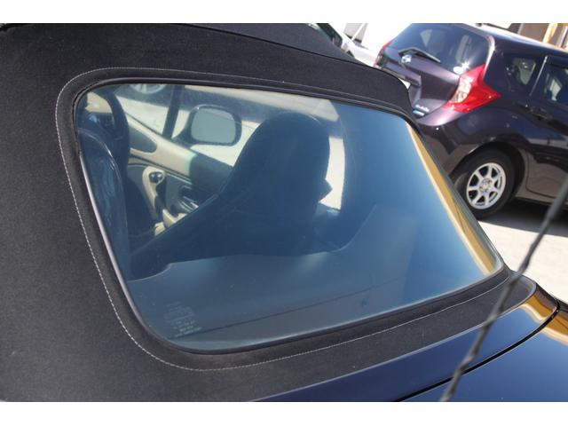 「BMW」「BMW Z3ロードスター」「オープンカー」「茨城県」の中古車33
