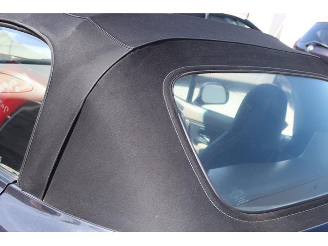 「BMW」「BMW Z3ロードスター」「オープンカー」「茨城県」の中古車34