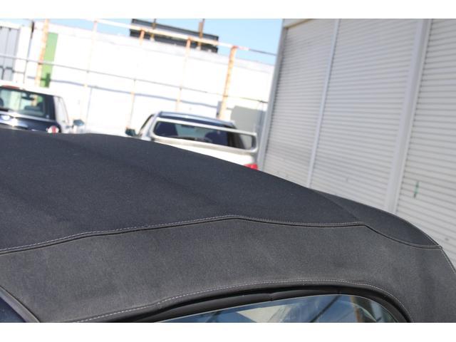 「BMW」「BMW Z3ロードスター」「オープンカー」「茨城県」の中古車35