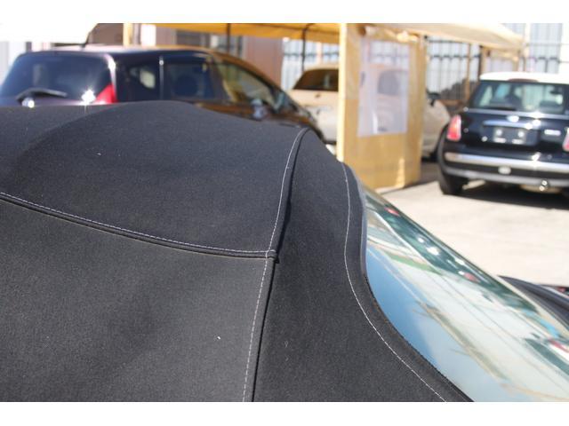 「BMW」「BMW Z3ロードスター」「オープンカー」「茨城県」の中古車36