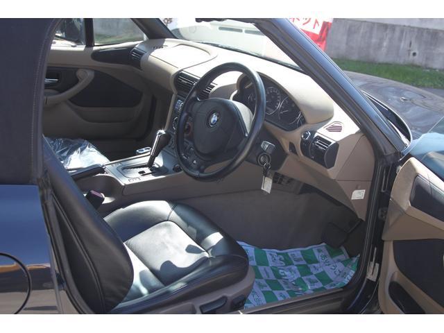 「BMW」「BMW Z3ロードスター」「オープンカー」「茨城県」の中古車37