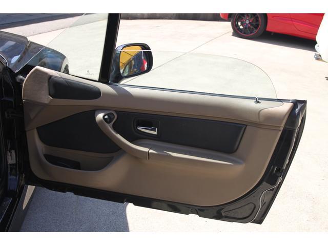 「BMW」「BMW Z3ロードスター」「オープンカー」「茨城県」の中古車38