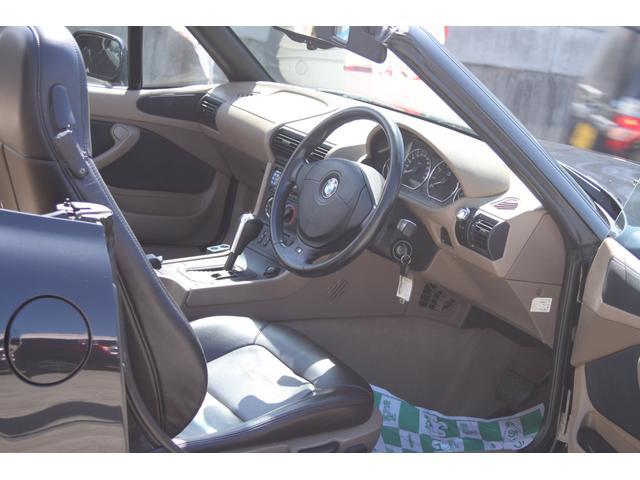 「BMW」「BMW Z3ロードスター」「オープンカー」「茨城県」の中古車41