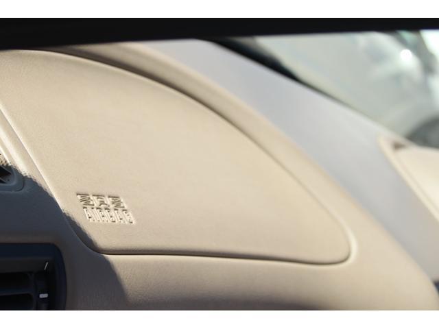 「BMW」「BMW Z3ロードスター」「オープンカー」「茨城県」の中古車45