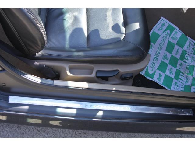 「BMW」「BMW Z3ロードスター」「オープンカー」「茨城県」の中古車51