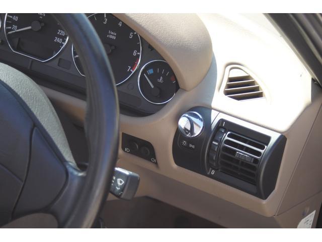 「BMW」「BMW Z3ロードスター」「オープンカー」「茨城県」の中古車52