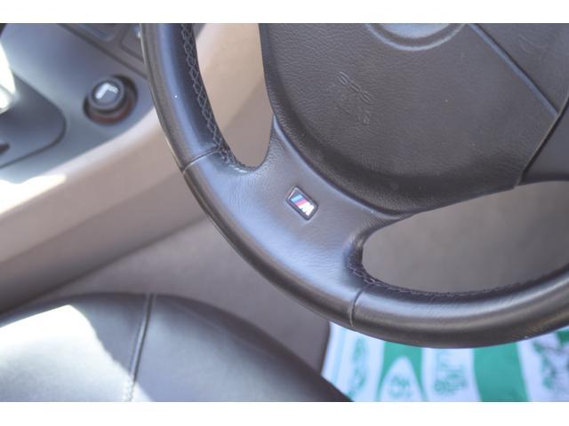 「BMW」「BMW Z3ロードスター」「オープンカー」「茨城県」の中古車53