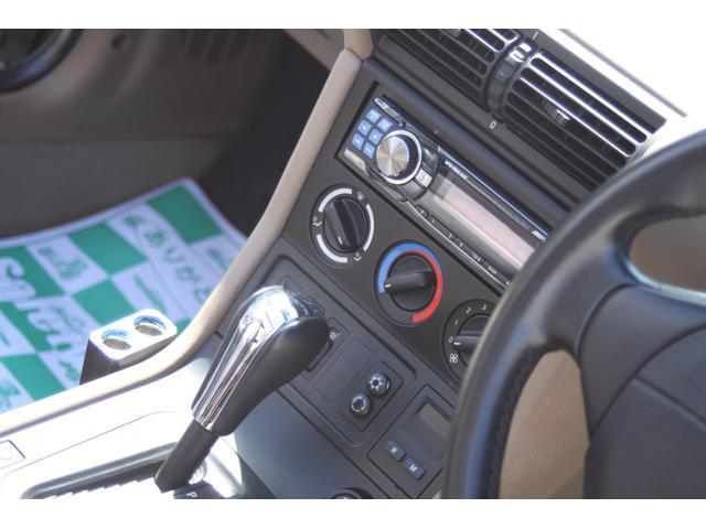 「BMW」「BMW Z3ロードスター」「オープンカー」「茨城県」の中古車54