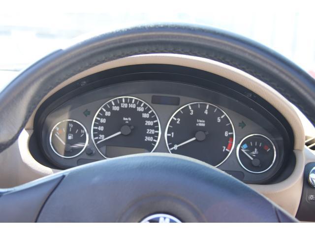 「BMW」「BMW Z3ロードスター」「オープンカー」「茨城県」の中古車55