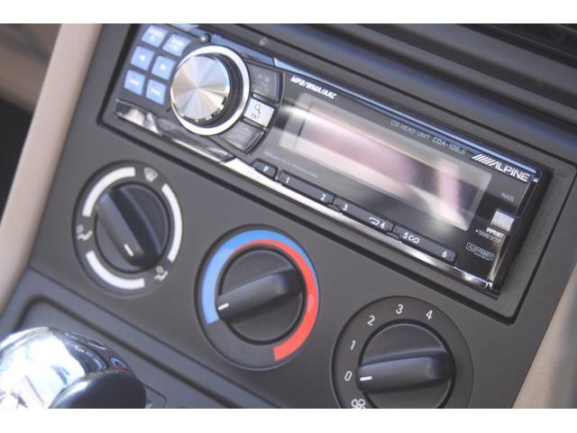 「BMW」「BMW Z3ロードスター」「オープンカー」「茨城県」の中古車56