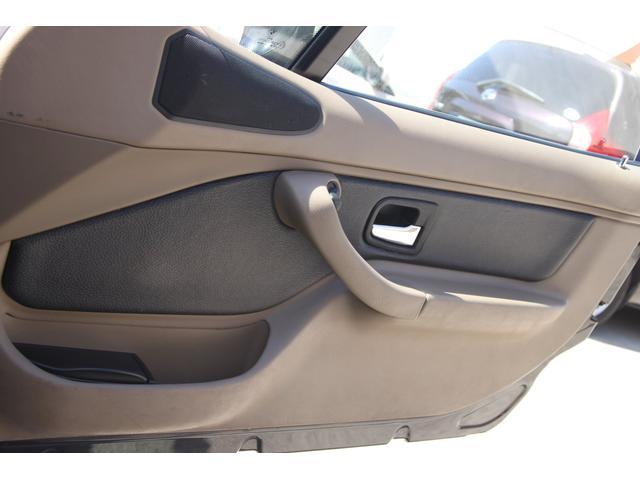 「BMW」「BMW Z3ロードスター」「オープンカー」「茨城県」の中古車60