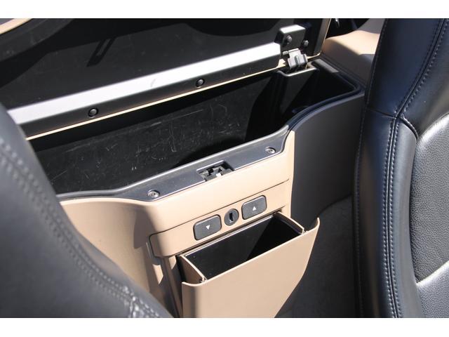 「BMW」「BMW Z3ロードスター」「オープンカー」「茨城県」の中古車62