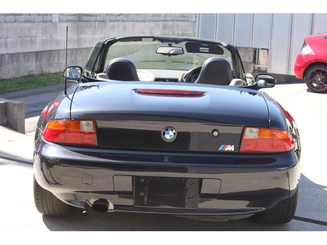 「BMW」「BMW Z3ロードスター」「オープンカー」「茨城県」の中古車66
