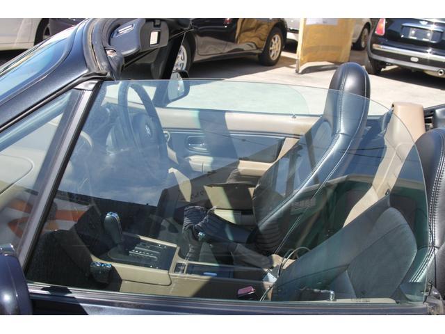 「BMW」「BMW Z3ロードスター」「オープンカー」「茨城県」の中古車69