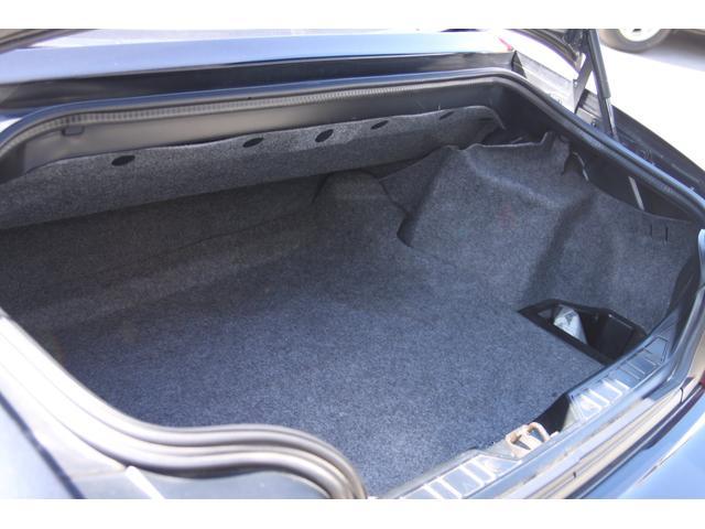 「BMW」「BMW Z3ロードスター」「オープンカー」「茨城県」の中古車74
