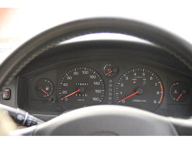 「トヨタ」「MR2」「クーペ」「茨城県」の中古車29