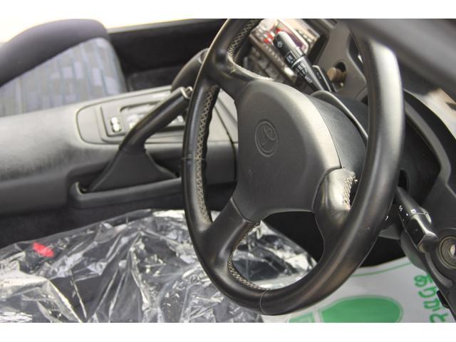 「トヨタ」「MR2」「クーペ」「茨城県」の中古車34