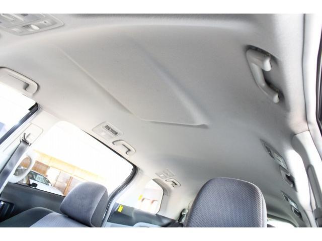 トヨタ エスティマ アエラス Sパッケージ 1オーナー 純正HDDナビ 7人乗り