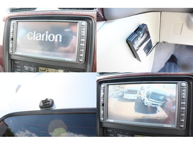 トヨタ グランドハイエース キャンピングカー レクビィ製グランプラス FF オーニング