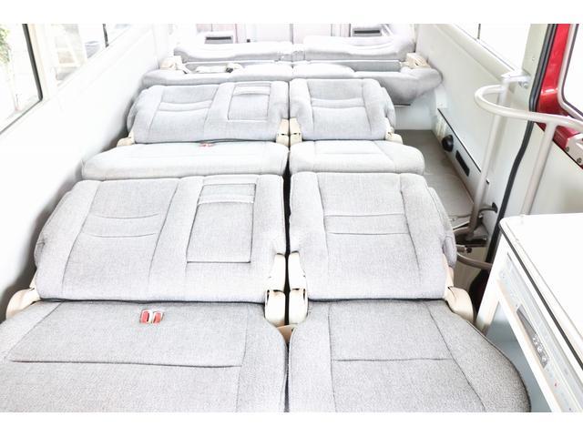 「トヨタ」「コースター」「その他」「茨城県」の中古車13