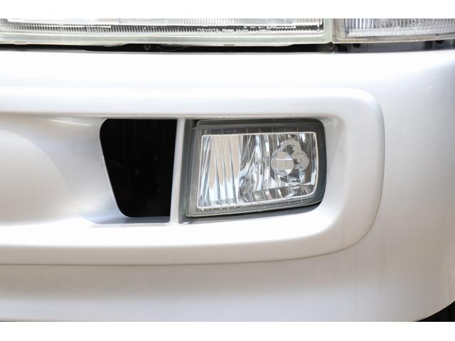 「トヨタ」「コースター」「その他」「茨城県」の中古車36