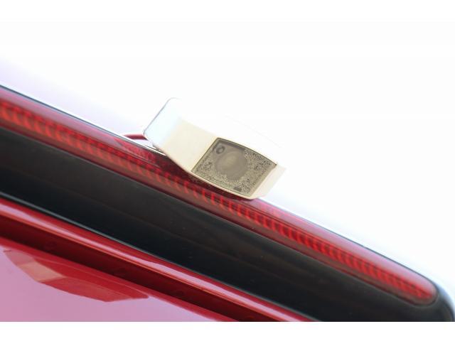 「トヨタ」「コースター」「その他」「茨城県」の中古車39