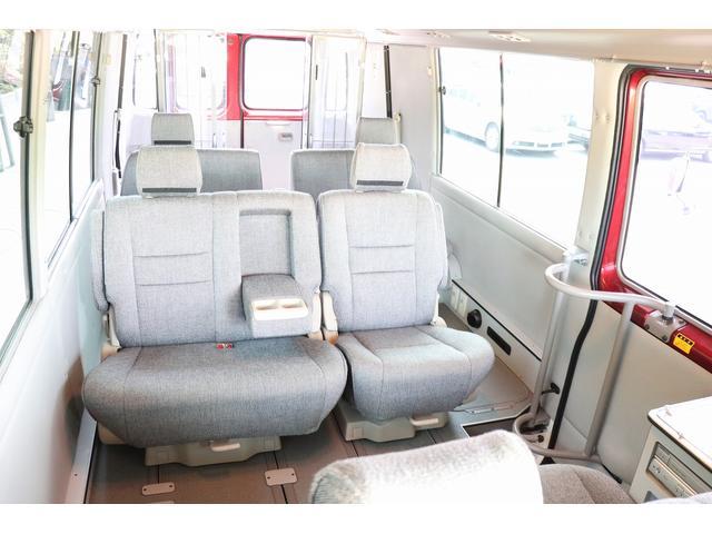 「トヨタ」「コースター」「その他」「茨城県」の中古車57