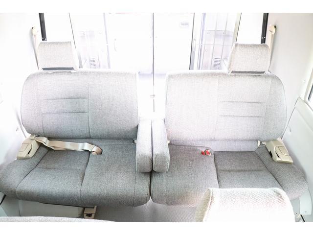 「トヨタ」「コースター」「その他」「茨城県」の中古車66