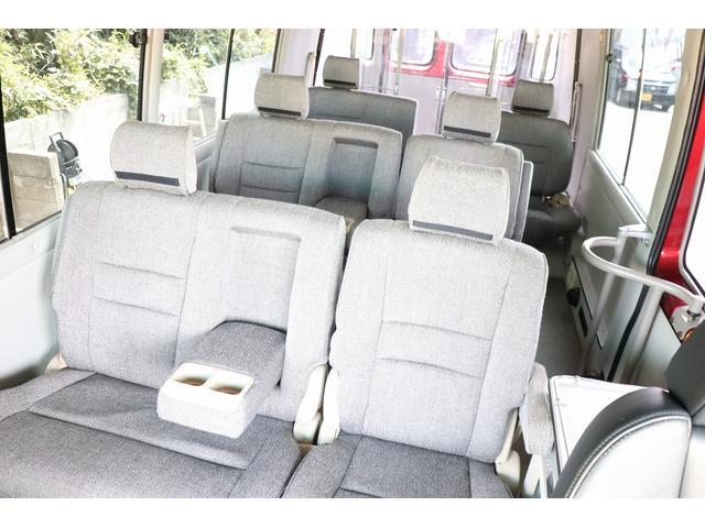 「トヨタ」「コースター」「その他」「茨城県」の中古車69