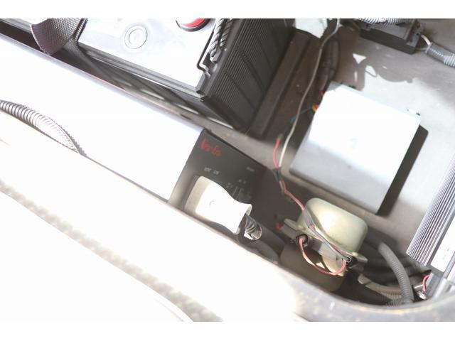 「トヨタ」「コースター」「その他」「茨城県」の中古車75
