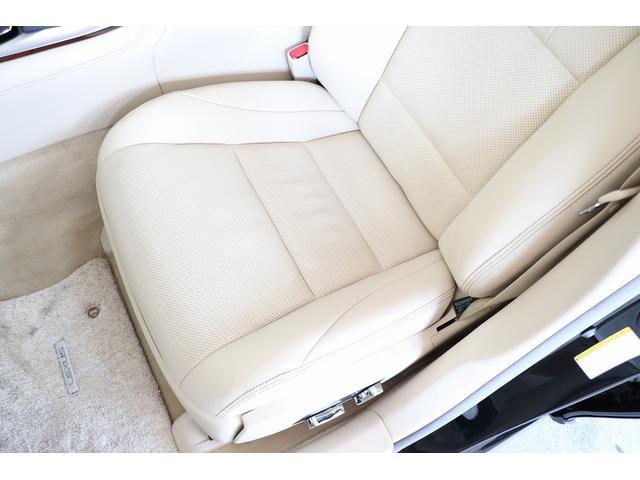 「レクサス」「LS」「セダン」「茨城県」の中古車55