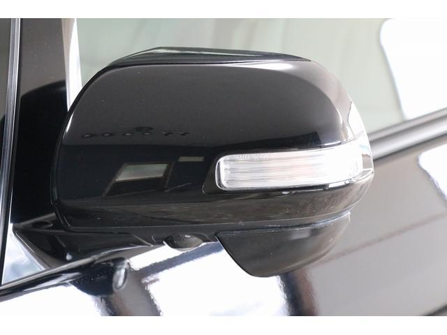 「トヨタ」「エスティマ」「ミニバン・ワンボックス」「茨城県」の中古車32